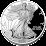 Silver Coins's profile photo