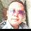 Doby Setyawan's profile photo