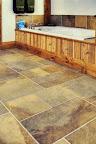 Algonquin Limestone Tile