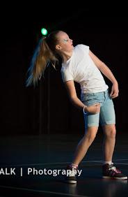 Han Balk Agios Dance-in 2014-1568.jpg