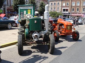 2018.07.15-020 tracteurs