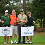 OLGC Golf Tournament 2013 - GCM_0528.JPG