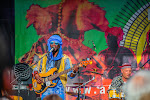 Afrika_Tage_Muenchen_© 2016 christinakaragiannis.com (89).JPG