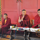 Shay-Gu : 49th Prayer Service - DSC_0034.JPG