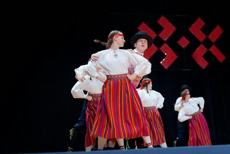 Tartu linna rahvatantsijate galakontsert 2013 - Vanemuise%2BGalakontsert_03.jpg