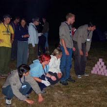 Pow-wow, Ilirska Bistrica 2004 - 100_1435.JPG