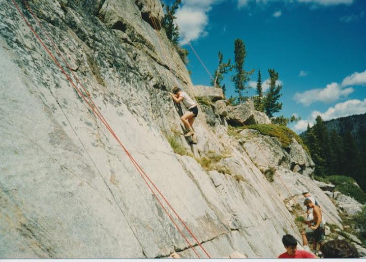 1987 - Grand.Teton.1987.8.jpg