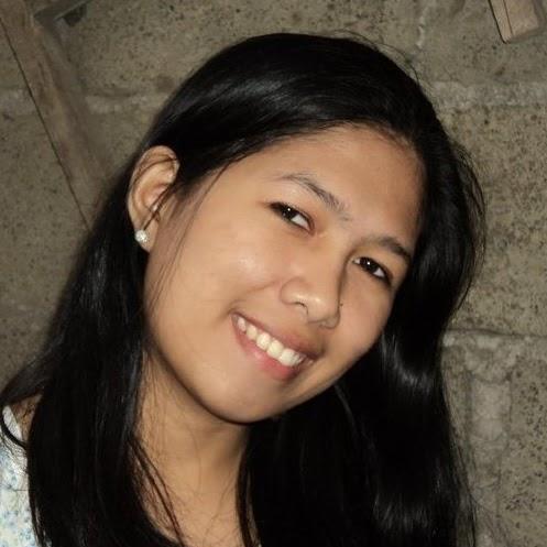 Angelita Castillo Photo 15