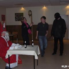 Nikolausfeier 2009 - CIMG0130-kl.JPG