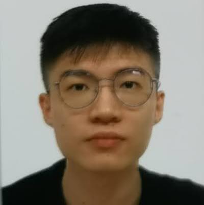 John Tam Photo 31