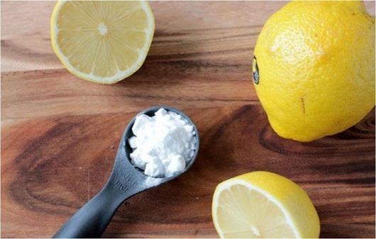 Svezhaya-Izyuminka-soda-i-limon-1024x651