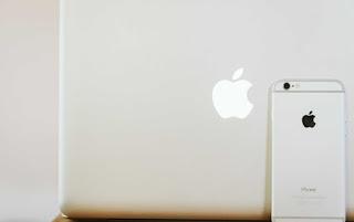 Apple engineers to develop 6g wireless, Apple hiring engineers 6g wireless,