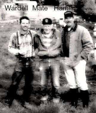Wardell-Mate- Hamlin.jpg