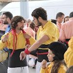 Castellers a SuriaIMG_028.JPG