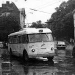 sl_256_050_Біля Стрийського базару .вул.Ш.Руставелі,початок 1970-х.jpg