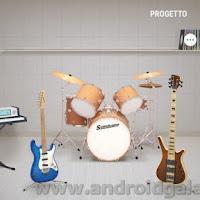 soundcamp (4).jpg