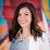 Rachel Survil's profile photo