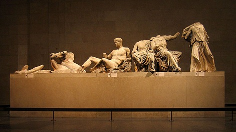 800px-Elgin_Marbles_east_pediment