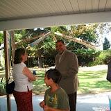 Sept 12, 2008 SCIC Open House - 100_6982.JPG