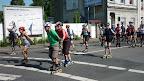 NRW-Inlinetour-2010_Samstag (79).JPG