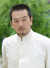 Morning Chang China Actor