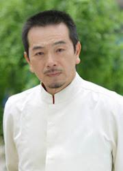 Morni Chang China Actor