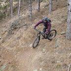Vinschgau Trails jagdhof.com (29).JPG
