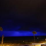 04-04-12 Nighttime Thunderstorm - IMGP9774.JPG