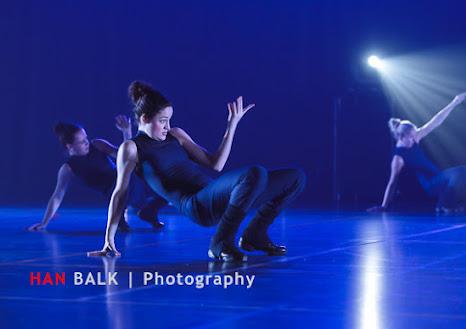 Han Balk Voorster Dansdag 2016-4289.jpg