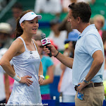 Agnieszka Radwanska - 2015 Bank of the West Classic -DSC_0727.jpg
