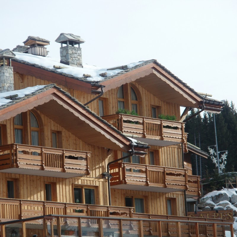 Meribel_15 Courchevel Hotel.jpg