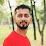 Piyush Dholariya's profile photo