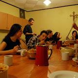 wspólnota w Kłodzku. 2010 - DSC_3375.JPG