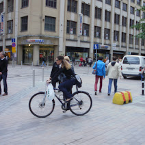 Suomalainen Pyöräilijät photos, pictures
