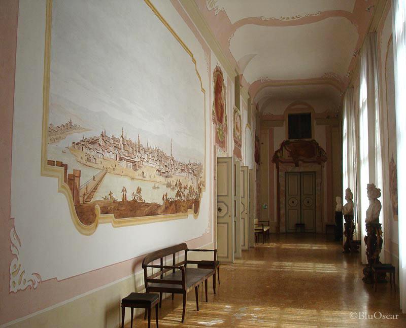 Villa Pisani 32