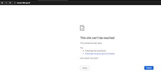 CPNS 2021: Kapan Bisa Daftar Ke sscasn.bkn.go.id?
