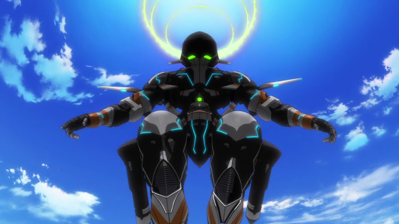 Gargantia on the Verdurous Planet - 05 - gargantia05_042.jpg