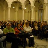 Comité SIU-Guaraní (27 de abril 2012) - 0023.png