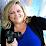 Sonja McClelland's profile photo