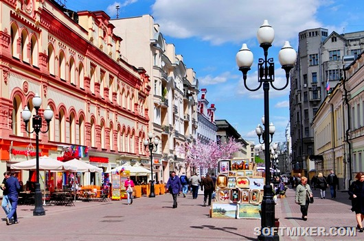 old-arbat-moscow-russia-2