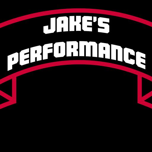 Jacob Shoemake