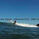 DSC_5890.thumb.jpg
