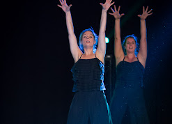 Han Balk Agios Dance-in 2014-1144.jpg