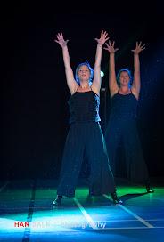 Han Balk Agios Dance-in 2014-1144.jpg