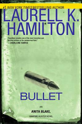 bullet%2B-%2Blkh.jpg