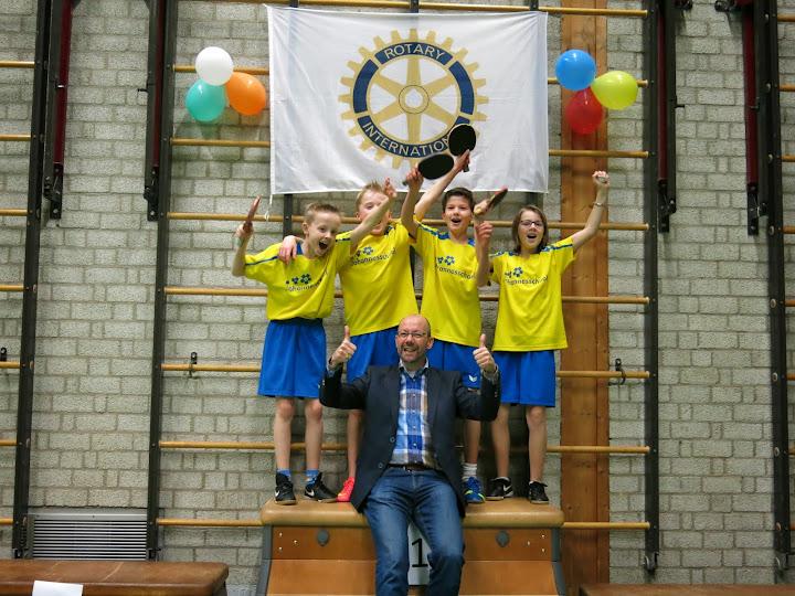 2015 Teamfotos Scholierentoernooi - IMG_0342.JPG
