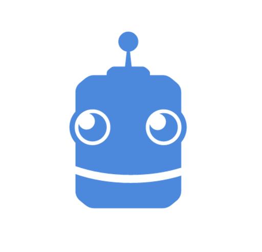 chatbot-atencion-cliente-seguidor