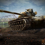 World of Tanks 004_1280px.jpg