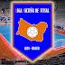 Derrota liguillera 11 a 6 en Futsal Senior, el jueves con La República (Torneo 2013)