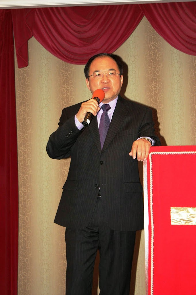 20130526刘彤牧师 - nEO_IMG_IMG_8290.jpg